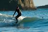 Surfin'-20