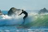 Surfin'-5