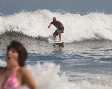 Phillip_Surf 6