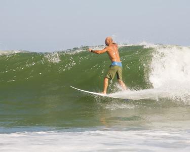 Phillip_Surf 32