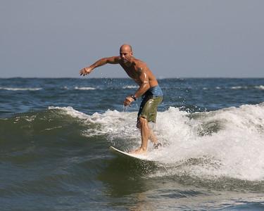 Phillip_Surf 19