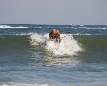 Phillip_Surf 18
