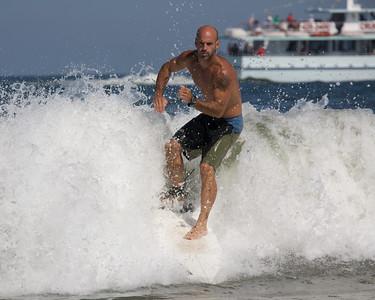Phillip_Surf 28