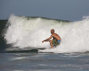 Phillip_Surf 15