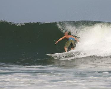 Phillip_Surf 9