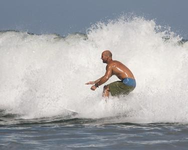 Phillip_Surf 14