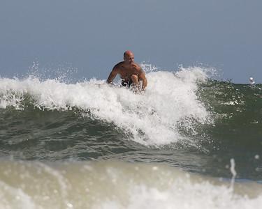 Phillip_Surf 4