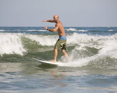 Phillip_Surf 22