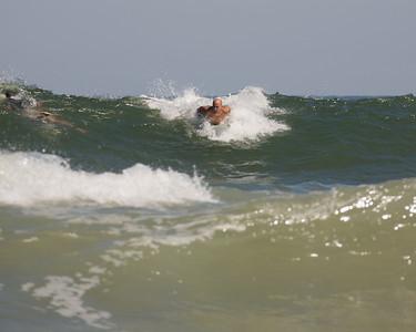 Phillip_Surf 2