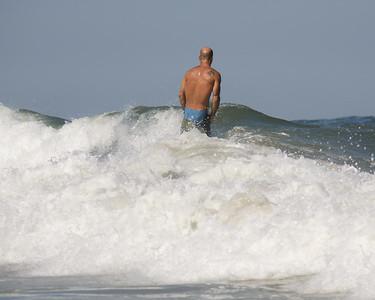 Phillip_Surf 17