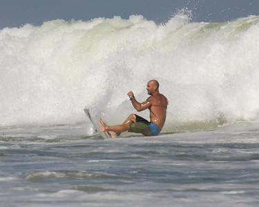 Phillip_Surf 13