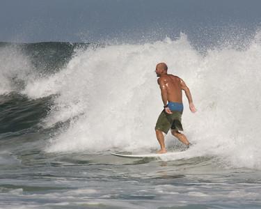 Phillip_Surf 12