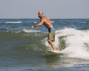 Phillip_Surf 20