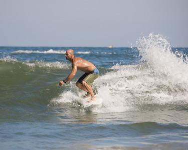 Phillip_Surf 21