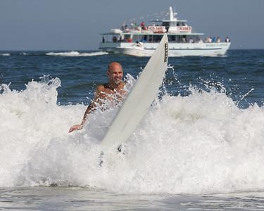 Phillip_Surf 29