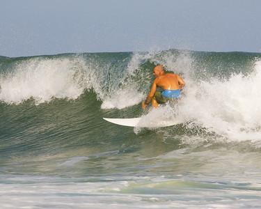 Phillip_Surf 10