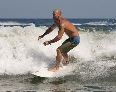 Phillip_Surf 23