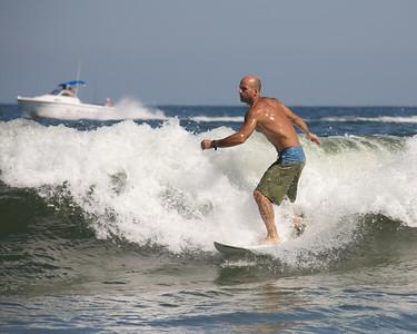 Phillip_Surf 24
