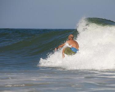 Phillip_Surf 16