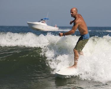 Phillip_Surf 25