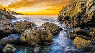 Laguna Morning Shoot-471-Edit