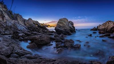 Laguna Morning Shoot-405-Edit