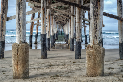 Newport-Balboa Pier-026_27_28_29_30_tonemapped copy
