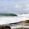 Secret Wave