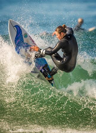 Quarantine Surf-182