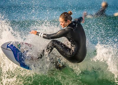 Quarantine Surf-183