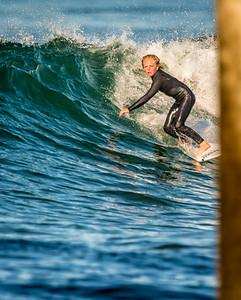 Quarantine Surf-31-2nik