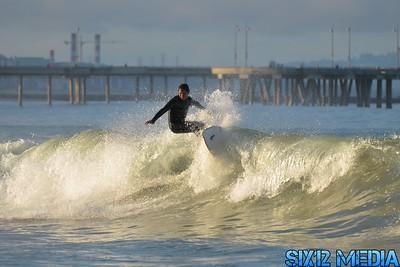 Venice Breakwater - 165