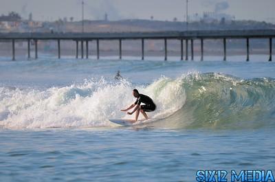 Venice Breakwater - 353