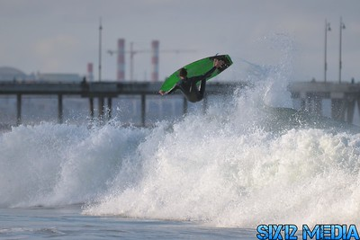 Venice Breakwater - 445