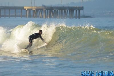 Venice Breakwater - 162