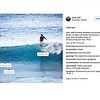 Tony Heff (@tony_heff) • Instagram photos and videos