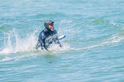 20210517-Surfing Lincoln 5-17-21_Z629686
