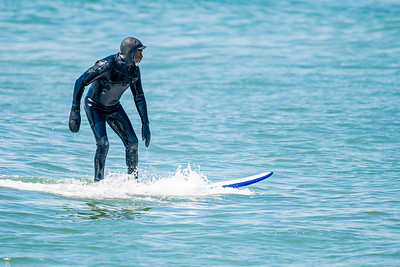 20210517-Surfing Lincoln 5-17-21_Z629680