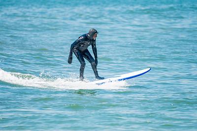 20210517-Surfing Lincoln 5-17-21_Z629677