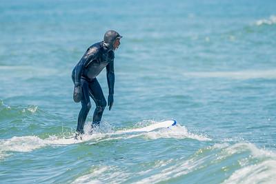20210517-Surfing Lincoln 5-17-21_Z629684