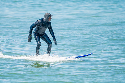 20210517-Surfing Lincoln 5-17-21_Z629679