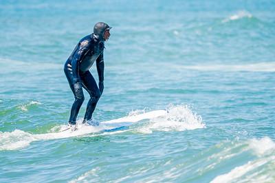 20210517-Surfing Lincoln 5-17-21_Z629685