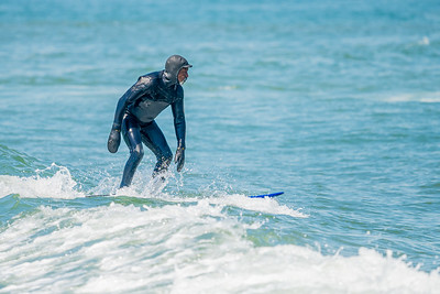 20210517-Surfing Lincoln 5-17-21_Z629683