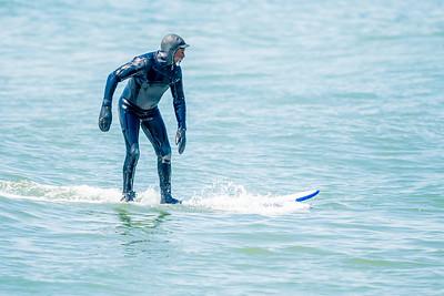 20210517-Surfing Lincoln 5-17-21_Z629681