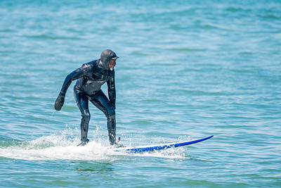 20210517-Surfing Lincoln 5-17-21_Z629678