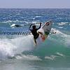 Silver Surf_1988.JPG