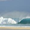 SURFING YOKE'S