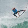 Evan Geisleman<br /> Nike US Open of Surfing 2011