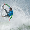 Yadin Nicol<br /> Nike US Open of Surfing 2011
