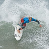 Tanner Gudauskas<br /> Nike US Open of Surfing 2011